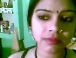 Desi Compilation 1