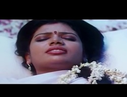 Telugu movie scene softcore 1st night scene